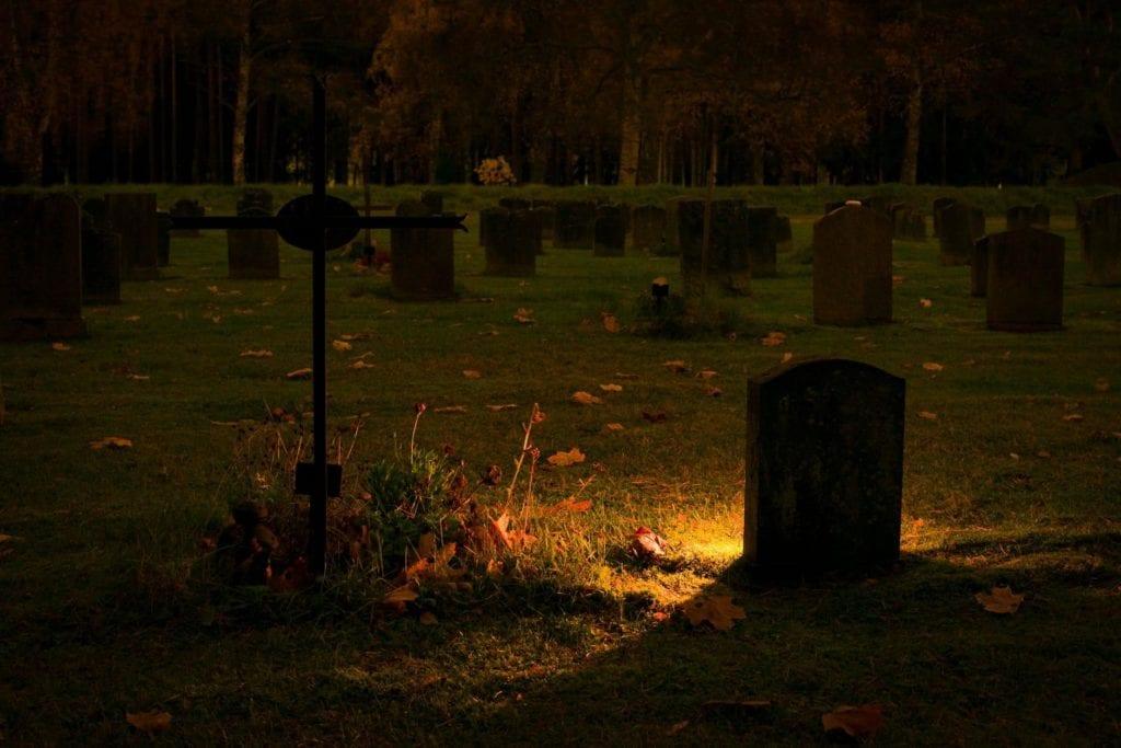 cremation services Melrose Park, IL